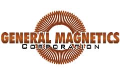 General Magnetics